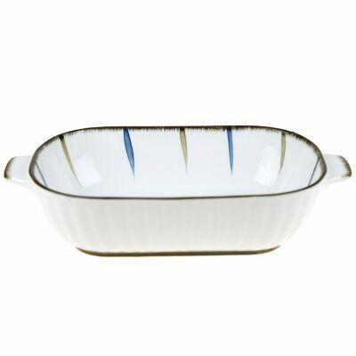 Домашняя мода — любимая хозяйственная, посуда — Посуда-Фарфоровая посуда - 4 — Посуда