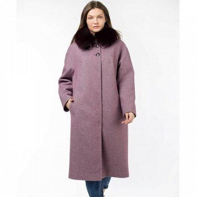 Империя пальто- куртки, пальто, большие размеры — Большие размеры — Верхняя одежда