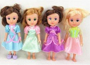 Кукла G183-H43109 5441 (1/180)