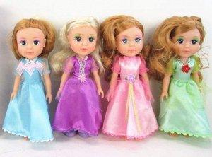 Кукла G183-H43110 5440 (1/180)