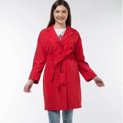 Империя пальто- куртки, пальто, большие размеры — Плащи 2 — Плащи и накидки