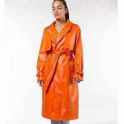 Империя пальто- куртки, пальто, большие размеры — Плащи 1 — Плащи и накидки