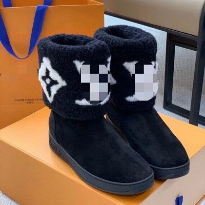 Обуви много не бывает! Самые крутые НОВИНКИ ЗИМЫ! 🔥Рассрочка — Не оплаченные заказы должников — Осенние
