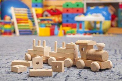 Самые любимые — детские игрушки в наличии! Полное обновление — Деревянные игрушки — Деревянные игрушки