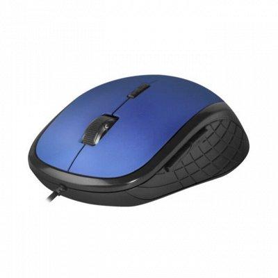 Клавиатура, коврик, мышка — Defender мыши проводные — Для ноутбуков и планшетов