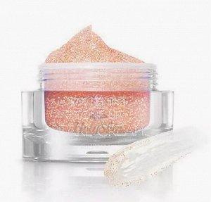 Осветляющий крем с жемчужной пудрой Whitening Tone Up Pearl Cream