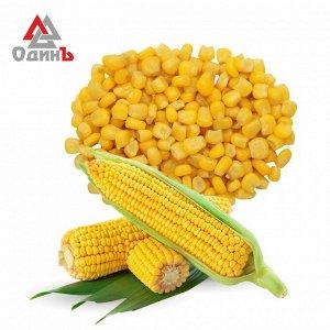 Замороженная сахарная кукуруза