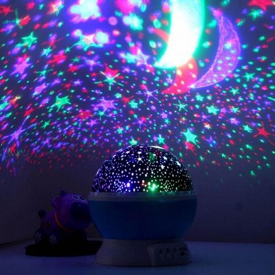 Ликвидация! 💥 Товары для дома - Молниеносная раздача!  — LED коллекция - любимые лампы и ночники — Светильники
