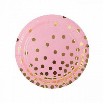 Сувенирный F-present  - сувениры, презенты снижаем цены! — Посуда-декор для кухни, ёмкости — Сувениры