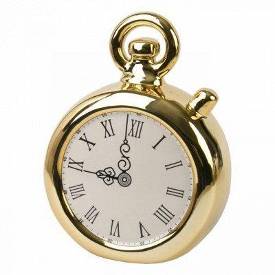 Сувенирный F-present  - сувениры, презенты снижаем цены! — Подарки с поводом-женские подарки — Сувениры