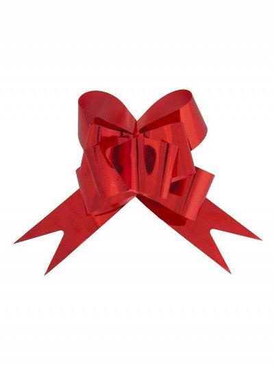 Сувенирный F-present  - сувениры, презенты снижаем цены! — Украшения для подарков — Сувениры