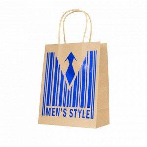 Пакет Men's style
