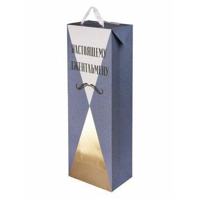 Сувенирный F-present  - сувениры, презенты снижаем цены! — Подарочные пакеты - 3 — Сувениры