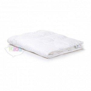 Одеяло детское пуховое Наше Счастье