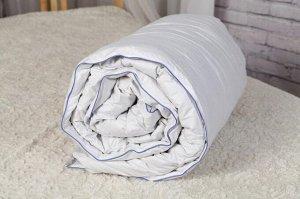 Одеяло пуховое Ника