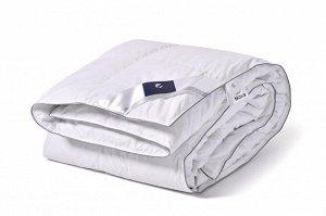 Одеяло пуховое NOVA