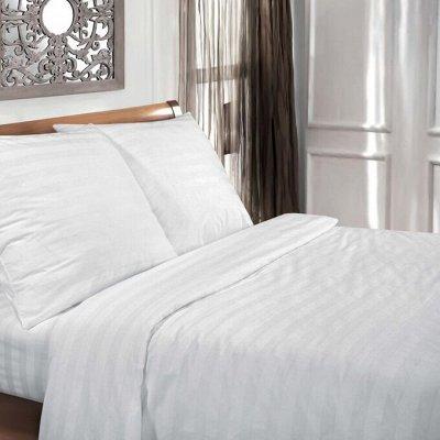 Не только постельное и шторы! Подушки тут — Постельное двуспальное и евро