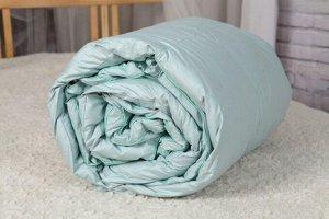 Одеяло пуховое Шарм