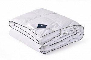 Одеяло пуховое DEO