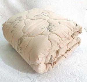 Одеяло EcoStar, верблюжья шерсть