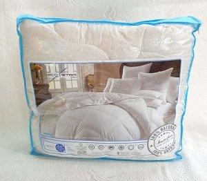 Одеяло EcoStar, полисатин