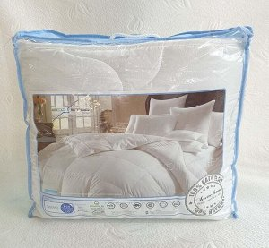 Одеяло EcoStar, микрофибра