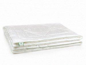 Одеяло EcoStar, бамбук