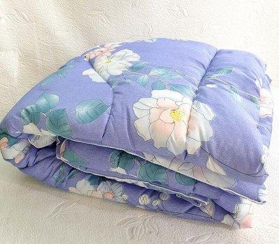 Такое яркое постельное белье — Одеяла, покрывала, пледы, шторы