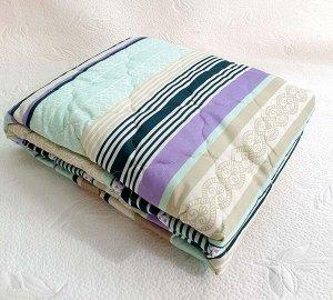 Одеяло файбертекс (100гр/м)