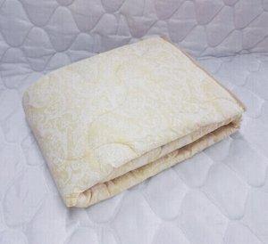 Одеяло детское хлопковое волокно (300гр/м) поликоттон