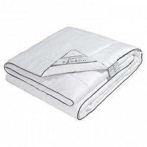 Одеяло серии MIGLIORE, Bamboo