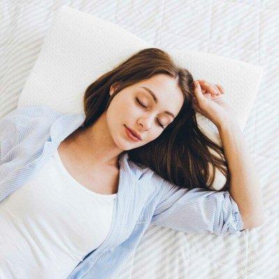 Такое яркое постельное белье — Подушки