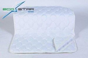 Наматрасник EcoStar