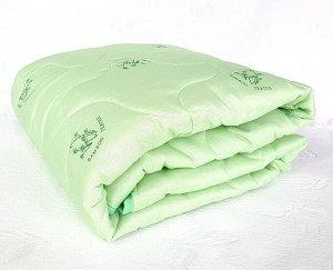 Одеяло бамбуковое волокно (300гр/м) полиэстер