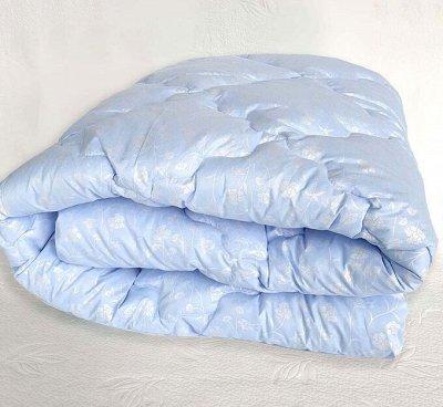Не только постельное и шторы! Подушки тут — Одеяла, покрывала, пледы, шторы