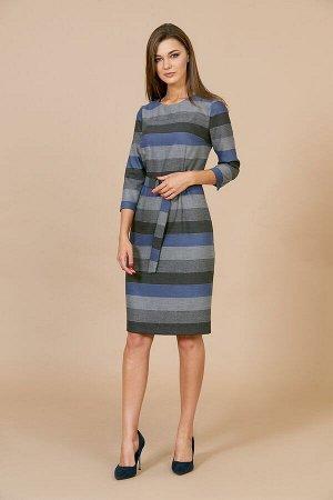 Платье 1728