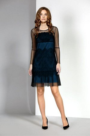 Платье 1413