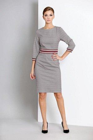 Платье пр-ва Белоруссии