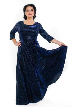 Платье-3538