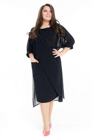 Платье-3212