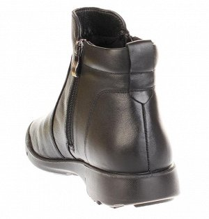 Ботинки Madella XCH-02177-1A-KB