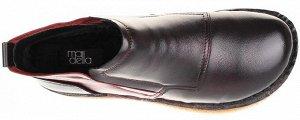 Челси Madella XUS-02206-8A-KB