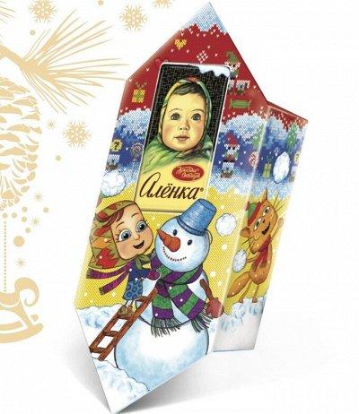 Новогодние сладости! 🎄Готовим подарки к празднику  — Новогодние подарки — Конфеты