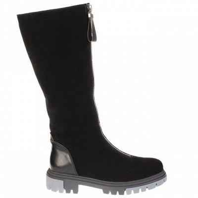 Madella и др.бренды💕СБез рядов для всей семьи все сезоны — Женская обувь зима — Зимние