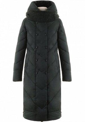 Зимнее пальто DB-701