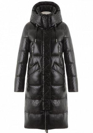 Зимнее пальто COV-998