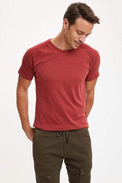 DFT -мужчинами мальчикам  Распродажа в каждой коллекции  — Мужские футболки BODY 3 — Футболки