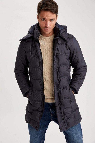DFT - мужская одежда,   — Верхняя одежда для мужчин — Верхняя одежда