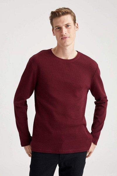 DFT -мужчинами мальчикам  Распродажа в каждой коллекции  — Мужские футболки BODY 2 — Футболки