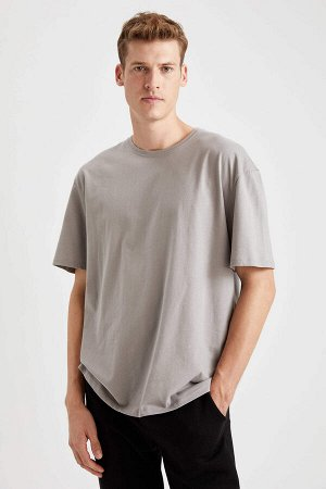 футболки BODY